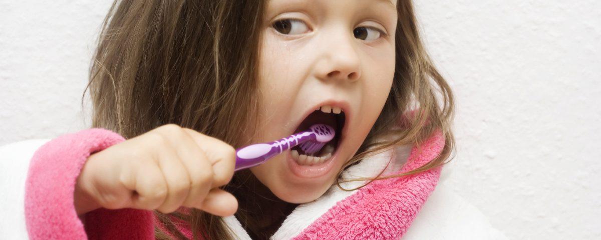 Children's Dentistry Bulleen