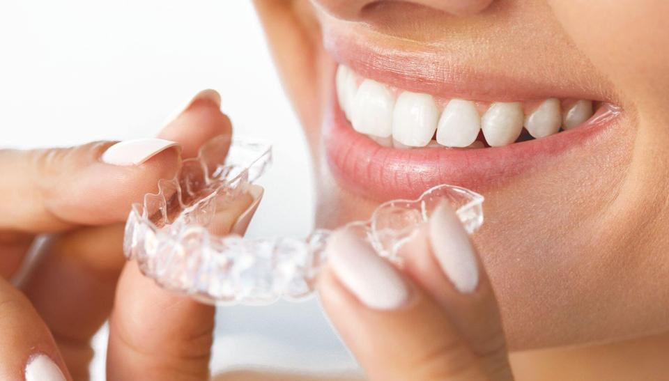 Lincoln Dental