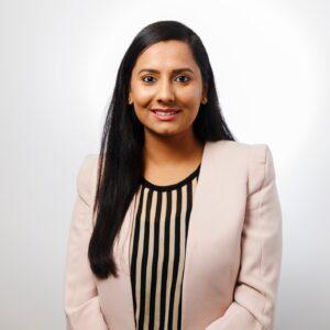 Dr Ankita Katyal (2)