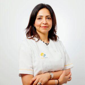 Dr Manvinder Saini (1)