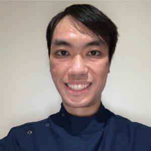 Dr. Jeffrey1